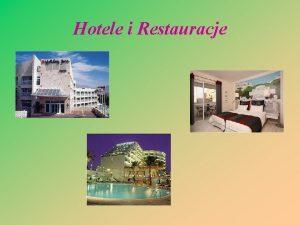Hotele i Restauracje Izrael Eljat Hotel Eilat Hotel