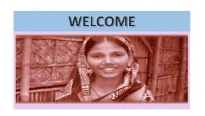WELCOME MD ASHIQUR RAHMAN ID NO 617 LECTURER