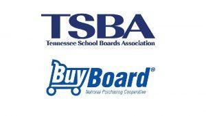 What is Buy Board Overview Buy Board is