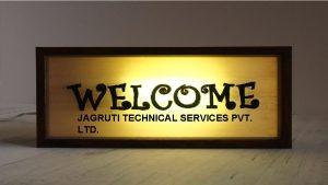 JAGRUTI TECHNICAL SERVICES PVT LTD JAGRUTI TECHNICAL SERVICES