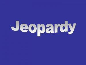DISSOCIATIVE MOOD POTPOURRI ANXIETY THERAPY 100 100 100