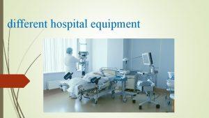 different hospital equipment EKG Machines Electrocardiogram EKG machines