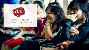 COMMITTED TO SERVANT LEADERSHIP www bestppt com ABOUT