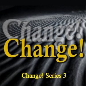 Change Series 3 Directional Change Reading ACT 26