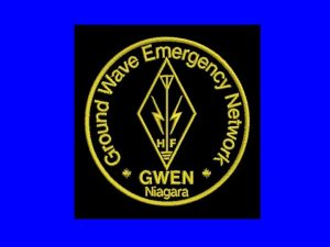 GWEN And Ground Wave Propagation What is Ground