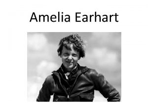 Amelia Earhart Aviation Syllables aviation 4 Definition flying
