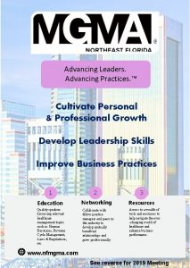 Advancing Leaders Advancing Practices Cultivate Personal Professional Growth