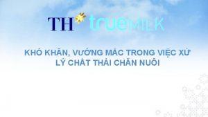 KH KHN VNG MC TRONG VIC X L