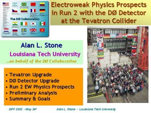 Electroweak Physics Prospects in Run 2 with the