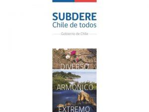 Informe de Ejecucin Presupuestaria Programa de Inversin de