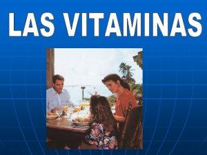 El trmino Vitamina se le debe al Bioqumico