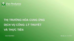 TH TRNG HA CUNG NG DCH V CNG