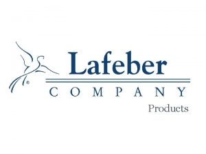 Products Lafeber Products available by prescription for veterinary