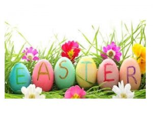 What is Easter Easter is the celebration of