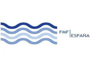 ASOCIACIN FMF ESPAA ASOCIACIN DE ENFERMOS DE FIEBRE