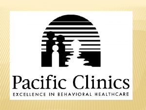 Engaging Latino Families with Effective Mental Health Prevention