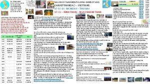 NGUOIVIETNAMBONPHUONGWORLDTIANS SJC 35380 35630 GOLD 1251 01 1251