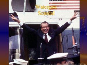 Watergate Scandal http www telegraph co uktelegraphmultimediaarchive00868moneygraphics2008868254 a