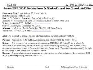 March 2013 13 0125 02 004 q doc