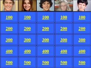 100 100 100 200 200 200 300 300