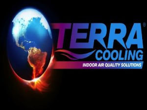 TERRA COOLING INDOOR AIR QUALITY SOLUTIONS INDOOR AIR