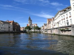 World Heritage World Heritage Sites in Europe France