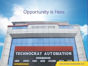 CAE Certified Automation Engineer Standard Fees Rs 15