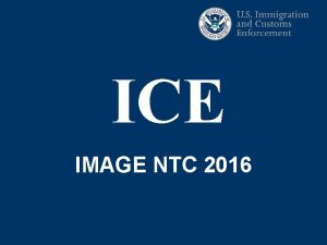 ICE IMAGE NTC 2016 ICE WHY MENTORING MATTERS