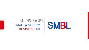 Gateway to Indochina Gateway to Successful business SMBL