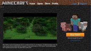 Home Game Store Profile Login Register Login Register