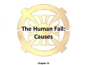 The Human Fall Causes Chapter 10 Evil Evil