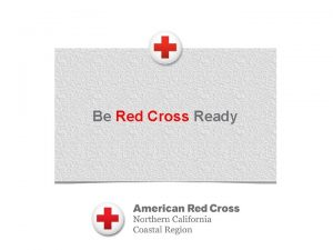 Be Red Cross Ready What is the Red