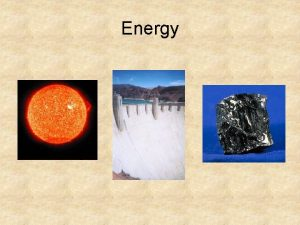 Energy Kinetic Energy Ek Nomenclature above means rate