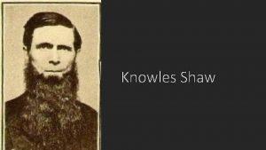 Knowles Shaw Brining in the Sheaves Sheep Sheaf