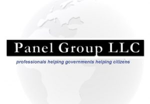 professionals helping governments helping citizens MISSION Uniting key