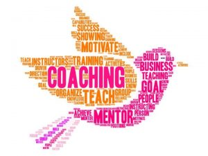 What is coaching Coaching is also known as