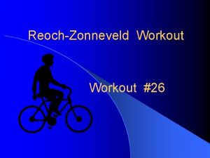 ReochZonneveld Workout 26 15 00 39 x 14