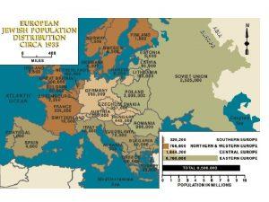 Nazis utilized terror and legal measures to obtain