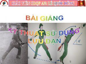 KHOAK C T L Xun Luyn KHOAK C