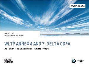 WLTP10 21 e BMW 31 03 2015 Christoph