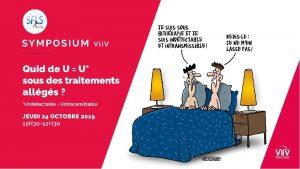 Reynes Oct 2019 Nouveauts dans lallgement thrapeutique Dr