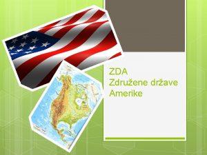 ZDA Zdruene drave Amerike BAKLA SVOBODE Daj mi