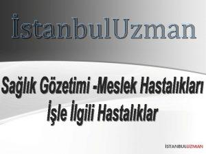 stanbul Uzman STANBULUZMAN 24 ARALIK 2011 YER HEKML