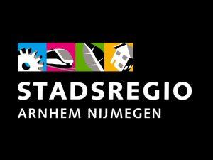 Fietsbeleid in de Stadsregio Arnhem Nijmegen Sjors van