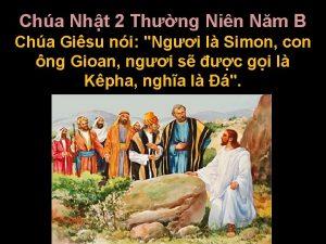 Cha Nht 2 Thng Nin Nm B Cha