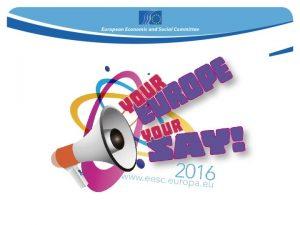 Questce que lUnion europenne UE 28 tats membres