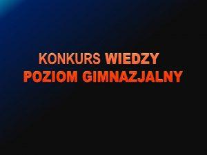 Rekonstrukcja Smoka z Lisowic autorstwa Justyny Sowiak 2