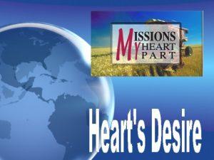 Hearts Desire Romans 10 1 Brethren my hearts