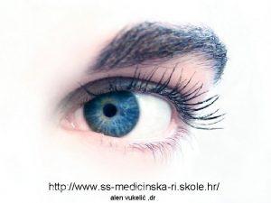 http www ssmedicinskari skole hr 31102020 alen vukeli