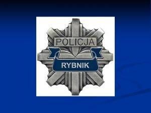 OCENA REALIZACJI ZADA PRZEZ FUNKCJONARIUSZY KOMENDY MIEJSKIEJ POLICJI